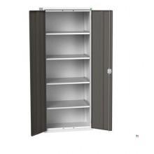 Cabinet Verso 4 lb