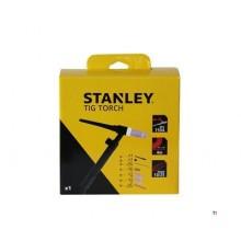 Stanley Schweißsatzbrenner