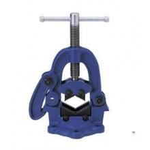 Collier de serrage à charnière Irwin 3-90mm