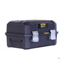 Stanley Toolbox Cantilever 18