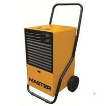 Master Construction Dryer Dehumidifier DH26 27L-24h