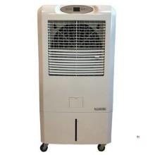 Master Air cooler CCX4.0 4,000 m3-h