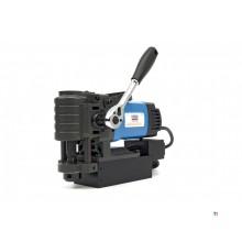HBM 35mm. Perceuse magnétique compacte professionnelle