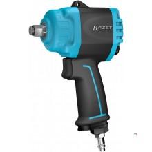 Hazet 9012MTT Llave de impacto 1/2