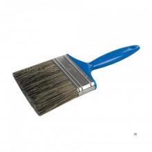 Cepillos de pasta y emulsión Silverline