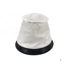 Michelin Dammfilter för dammsugare för 70 liters dammsugare