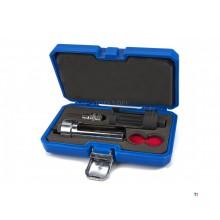 Extractor injector injector HBM Diesel pentru motoare Mercedes CDI