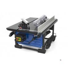 HBM bordsirkemaskine 800 Watt