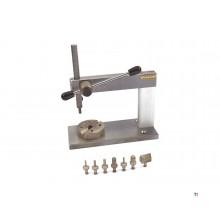 Proxxon mikropress mp 120 - 27200
