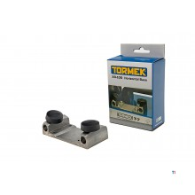 Tormek xb - 100 sharpening attachment holder