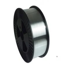 GYS Bobine de fil 200x1.0mm, 2kg, aluminium