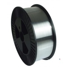 GYS Bobine de fil 300x1.0mm, 7kg, aluminium