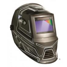 Pantalla de soldadura GYS LCD GYSMATIC 5/13 TRUE COLOR XL