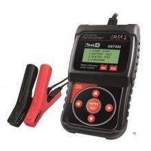 GYS Battery Tester, DBT400
