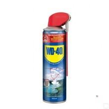 WD-40 Multispray smart 450ml