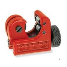 Rothenberger ersättningsskärskiva för 070641E