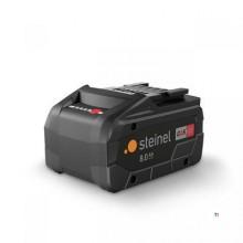 Acumulator Steinel CAS 18V 8,0 Ah