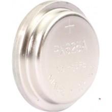 Pila botón alcalina GP 625A 1,5V 1pc