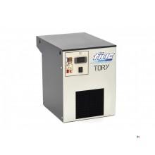 Fiac TDRY 9 Luchtdroger Voor compressor Voor 850 Liter Per Minuut