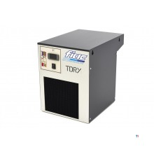 Fiac TDRY 12 Air dryer for compressor up to 1200 liters per minute