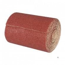 Aluminiumoxid sandpapir