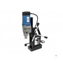 HBM 28 mm professionel magnetboremaskine med variabel hastighed