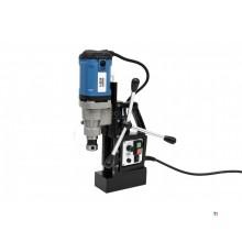 HBM 35 mm professionel magnetboremaskine med variabel hastighed