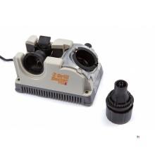 Drill Doctor DD750XIBM Borenslijpmachine 2.5-19.0mm en Splitpoint