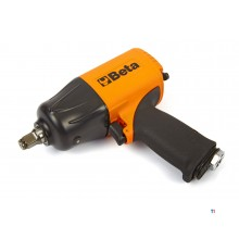 BETA p - switchable 1/2 impact wrench - 1927p