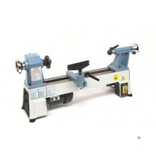 HBM 450 x 300 wood lathe