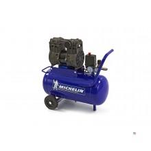 Compressore a basso rumore professionale da 24 litri Michelin