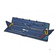 HBM 8 Piece Dent Removal Set / Tannfjerning uten sprøyting