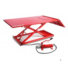 HBM 400 Quad, Trike Motor Lift Table
