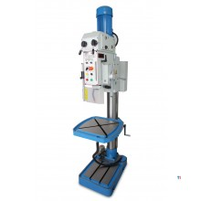 HBM 5040 Professional Drill / Tapping Machine