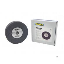 Tormek SB - 250 Blackstone silicio