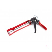 HBM professional caulking gun