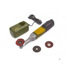 Smerigliatrice angolare Proxxon lhw / batteria