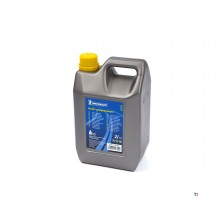 Michelin 2 liters of compressor oil
