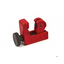 HBM Pipe Cutter, Pipe Cutter 3 - 22 mm.