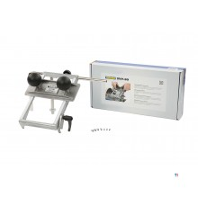 Tormek please - 80 attachment profile cutter