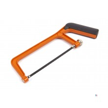 BETA 150 mm mini saw frame - 017250010