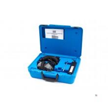 stéthoscope électronique professionnel hbm