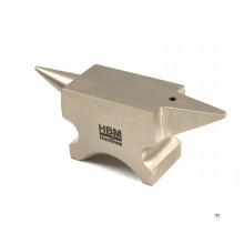 HBM Professional Mini Anvil