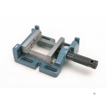 HBM tipo 3 - Morsetto per trapano da 100 mm