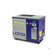 Michelin RSX 15 HP Screw Compressor