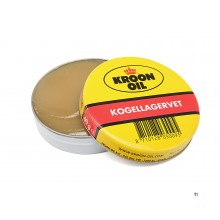 Kroon Oil Kugellagerfett