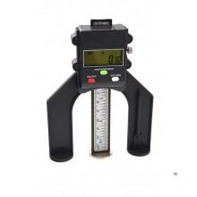 HBM Digitale dieptemeter