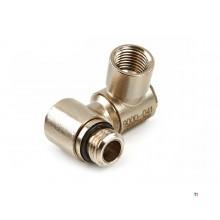HAZET neumática giratoria conjunta - 9000-041