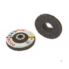 HBM clean grinding disc for the angle grinder