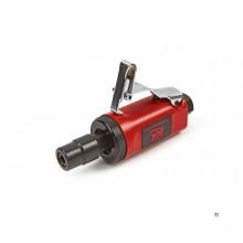 AOK professional pneumatic short die grinder